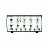 Pulse Generator -- 801