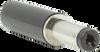 Modular Dc Power Connectors -- PP3-002AH - Image