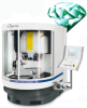 Walter Helitronic -- Power Diamond CNC Erosion (EDG) Machine