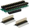 Programming Adapters, Sockets -- 309-1065-ND -Image