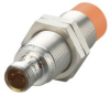 Compact evaluation unit for speed monitoring -- DI5030