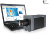 Infrared Thermographic Camera -- ImageIR® 4300