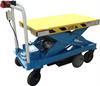 LPMC Self Propelled Lift Cart -- LPMC-36 -Image