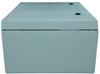 IEC Enclosure FIBOX ARCA 705030 - 8120017 -- View Larger Image