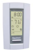 Digital Programmable Thermostat,40-104F -- QUICKSTAT-TC