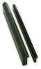 Linear Rail,25 In L,0.437 W,1.062 In H -- 2CTC9