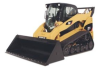 297C Multi Terrain Loader -- 297C Multi Terrain Loader