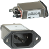 Power Entry - Modules -- CCM1611-ND