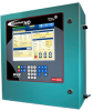 Frick® Controls -- Quantum™HD Control Panel