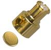 Coaxial Connectors (RF) -- J10003-ND