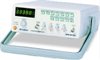 Digital Display Function Generator 3MHz -- Instek GFG-8216A