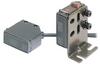 Photoelectric Sensors -- RX-LS200