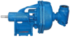 Regenerative Turbine Pumps -- ET