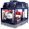 BBR/FBR: Oil-lubricated high-pressure reciprocating piston compressors, up to 450 kW -- 3514986