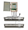 Clamp-on Ultrasonic Thermal Energy Meter -- TP40