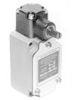 Compact Limit Switch 10A Side Rotary w/o-operator -- 78454962785-1 - Image