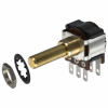 Encoders -- CT3003-ND