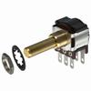Encoders -- CT3003-ND -Image