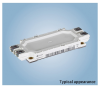 IGBT Modules up to 600V / 650V -- FF450R07ME4_B11