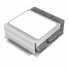 RF Filters -- DFCH32G59HDHBA-RF1-ND -Image