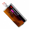 Glue, Adhesives, Applicators -- 3M156225-ND -Image