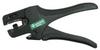 Wire Stripper/Cutter -- 45000