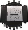 Transformer -- SK-R1-CBPXFMR1-F8 -Image