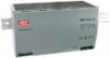 Single Output Industrial DIN Rail Power Supply -- DRT-480 Series 480 Watt - Image