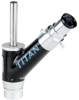Titan X Centering Microscope -- TITAN-CEN-X -Image