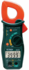600A TRUE RMS AC/DC CLAMP METER -- 38389