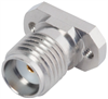 Coaxial Connectors (RF) -- SF2921-61507-ND -Image