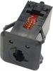 Datakey Memory Key Receptacle -- KC4210L Series - Image