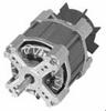 Capacitor Motor -- KM 4360/2-3