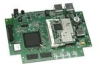 ADI Engineering SBC-210 1 LAN / 2 Mini-PCI -- SBC-210