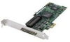 Adaptec 29320LPE Single Channel Ultra 320 SCSI Controller -- 2248700-R - Image
