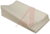 """Wipe;TechClean;Dry;Pack;9x9"""";100 Wipes -- 70207253 -- View Larger Image"""