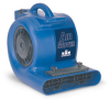 Windsor AirMover 3 Portable Blower -- WIAM3