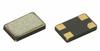 Quartz Crystals - Quartz Crystals SMD Type -- SMX-5S - Image