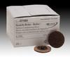 Scotch-Brite(TM) Roloc(TM) TR Surface Conditioning Disc, PN 07480 2 in x NH A CRS, 25 per box 4 boxes per case -- 051131-07480