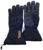 Salisbury Work Glove, Waterproof Pro, Winter, Gauntlet, S-XL -- UWG-WPGC/ -- View Larger Image