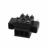 Terminal Blocks - Headers, Plugs and Sockets -- 277-8600-ND -Image