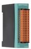 Functional I/O Module -- R-TC8