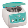 C0060 - Labnet Spectrafuge 6C Compact Benchtop Centrifuge with 6-Place Rotor; 120 VAC -- GO-17417-00
