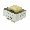 Power Transformers -- 237-1814-ND -Image