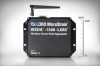 Wireless Sensor Data Aggregator -- WSDA® -1500 -LXRS?