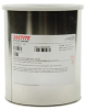 Henkel Loctite STYCAST 4640 Silicone White 1 gal Pail -- 4640 WHT 5LB