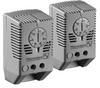 Temperature Controllers - Image