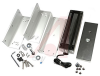Access Control Accessories -- 8861749.0