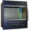 PICMG 2.16 Type 12H Rackmount Chassis -- View Larger Image