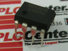 TEXAS INSTRUMENTS SEMI TL032ACP ( OP AMP, 1.1MHZ, 2.9V/US, DIP-8; NO. OF AMPLIFIERS:2 AMPLIFIER; BANDWIDTH:1.1MHZ; SLEW RATE:2.9V/ S; SUPPLY VOLTAGE RANGE: 5V TO 15V; AMPLIFIER CASE STYLE:DIP; NO. ... -Image